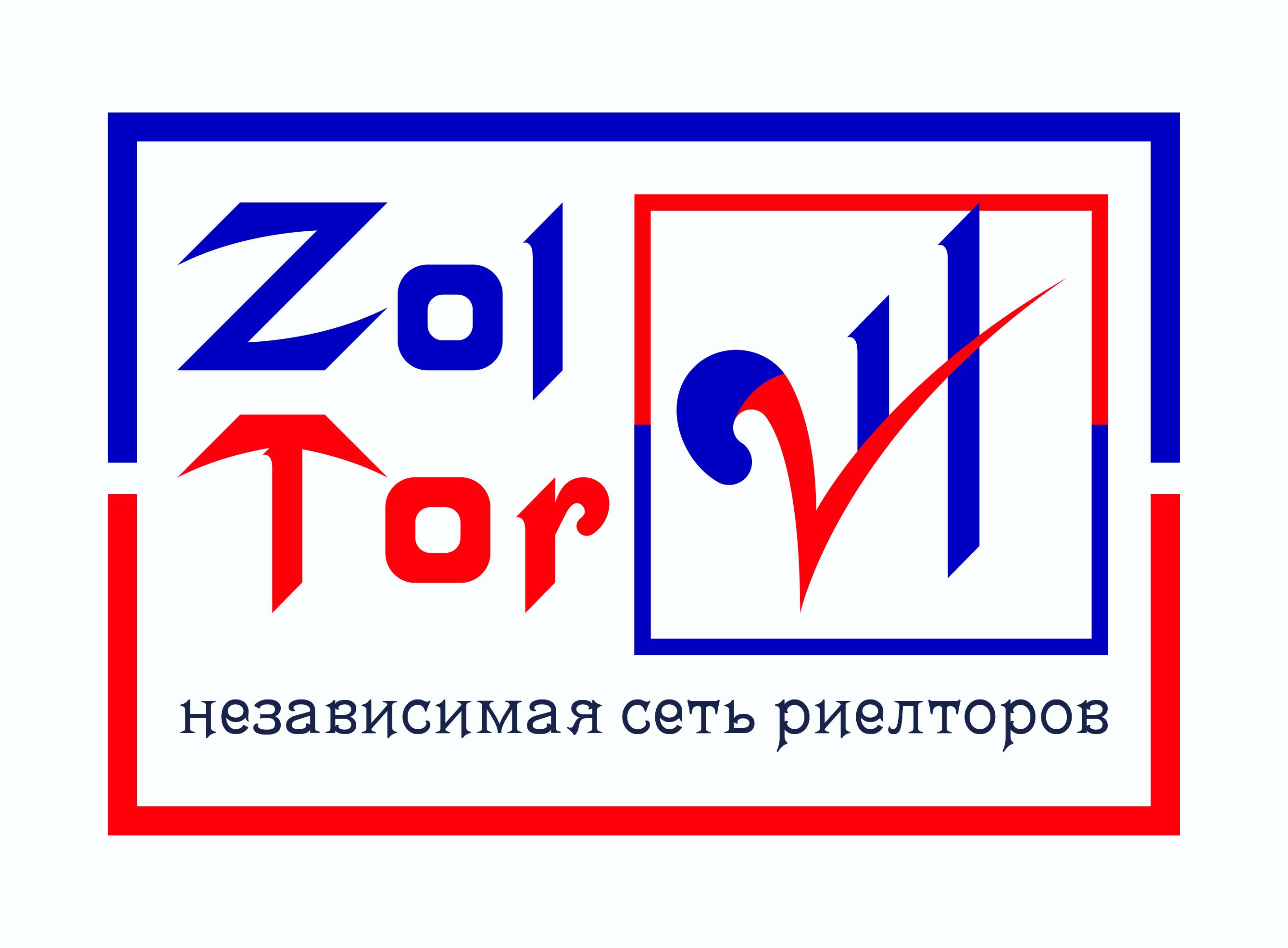 Логотип и фирменный стиль ZolTor24 фото f_6025c89738e9c987.jpg