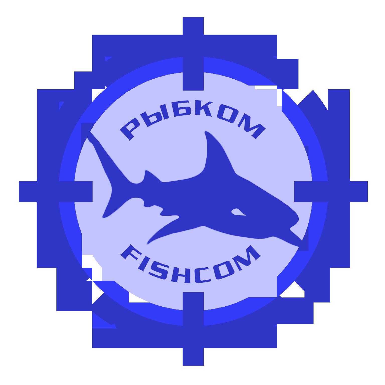 Создание логотипа и брэндбука для компании РЫБКОМ фото f_6705c129da8eeff2.png