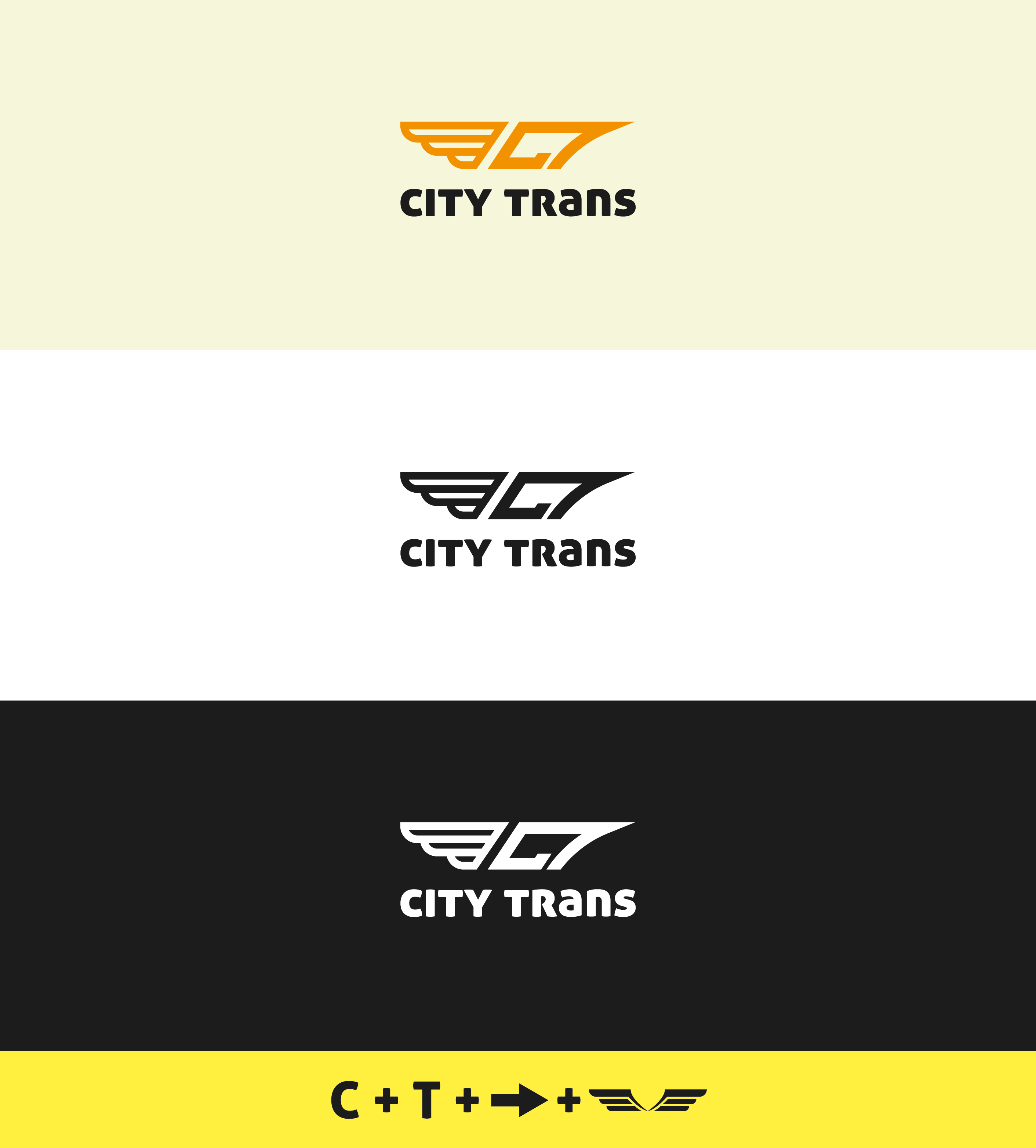 Разработка Логотипа транспортной компании фото f_6745e6fabf9daacb.jpg