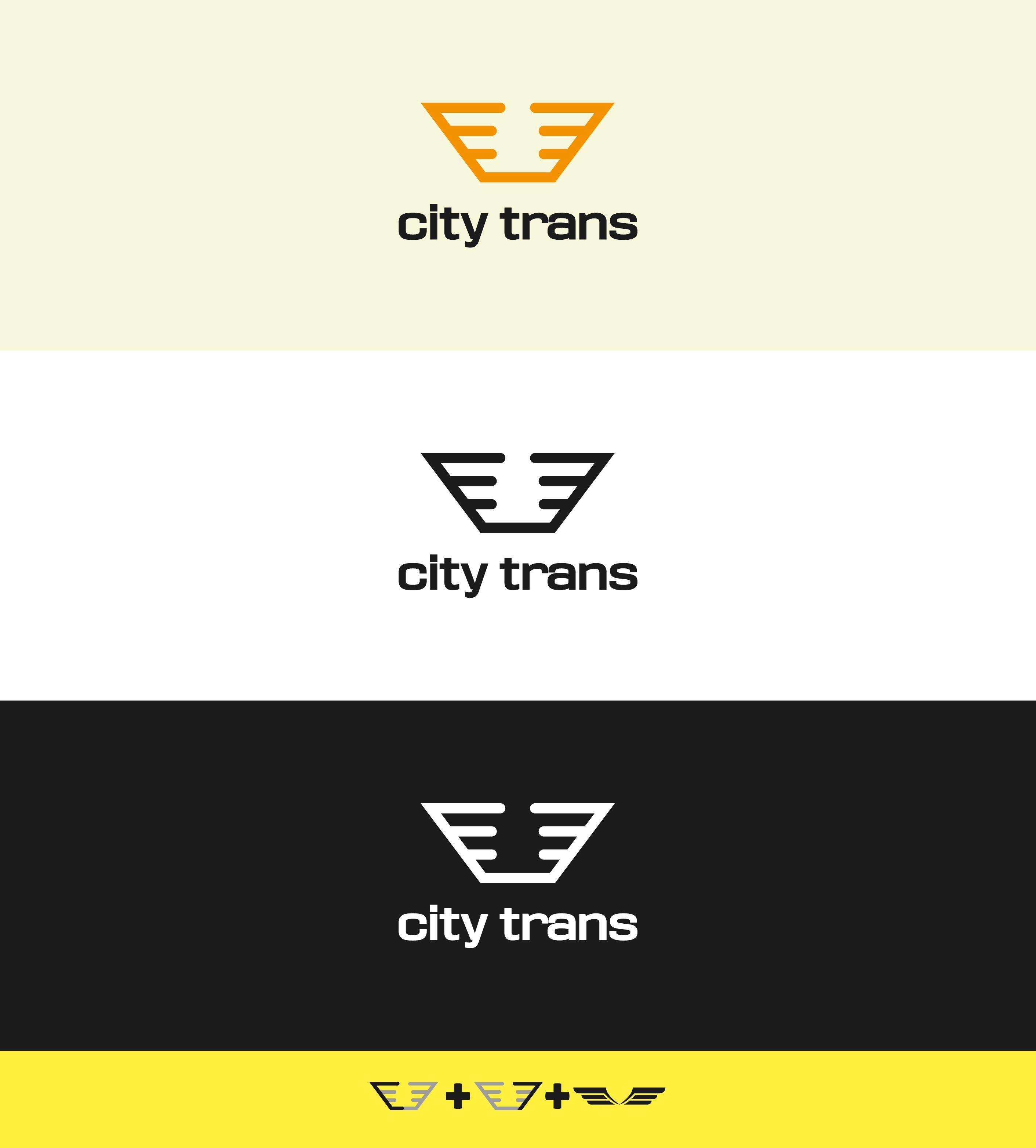 Разработка Логотипа транспортной компании фото f_7505e6fb64e66de1.jpg