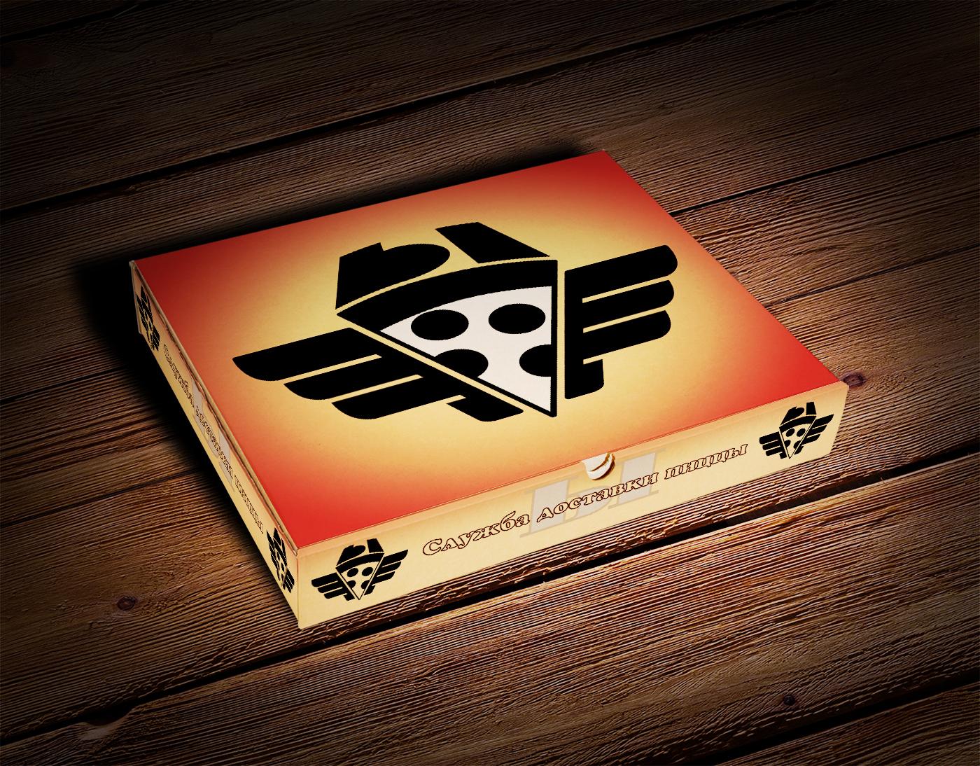 Разыскивается дизайнер для разработки лого службы доставки фото f_7615c350b84ed2ac.jpg
