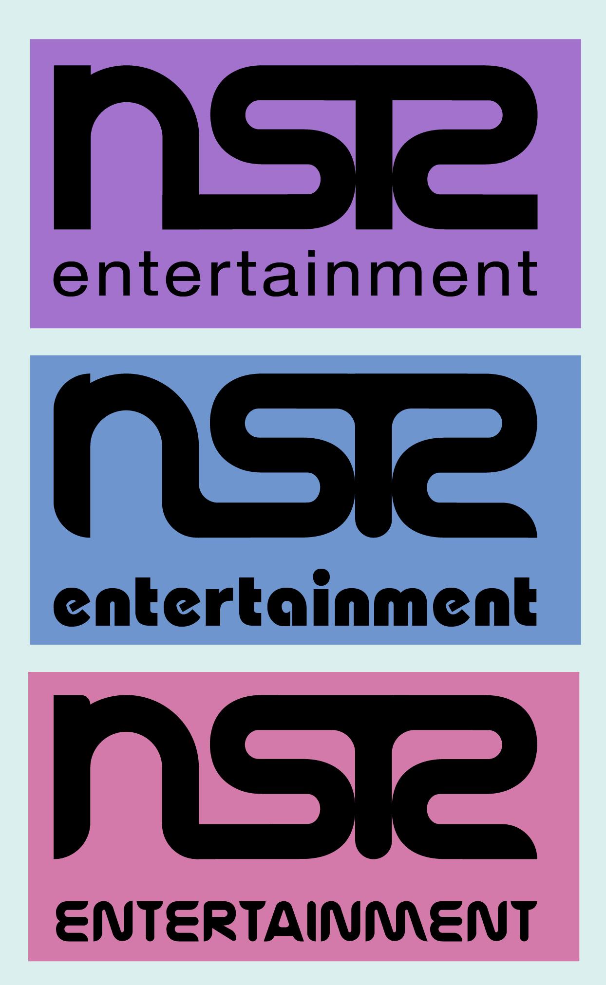 Создать логотип фото f_7815c647fbb2830c.jpg