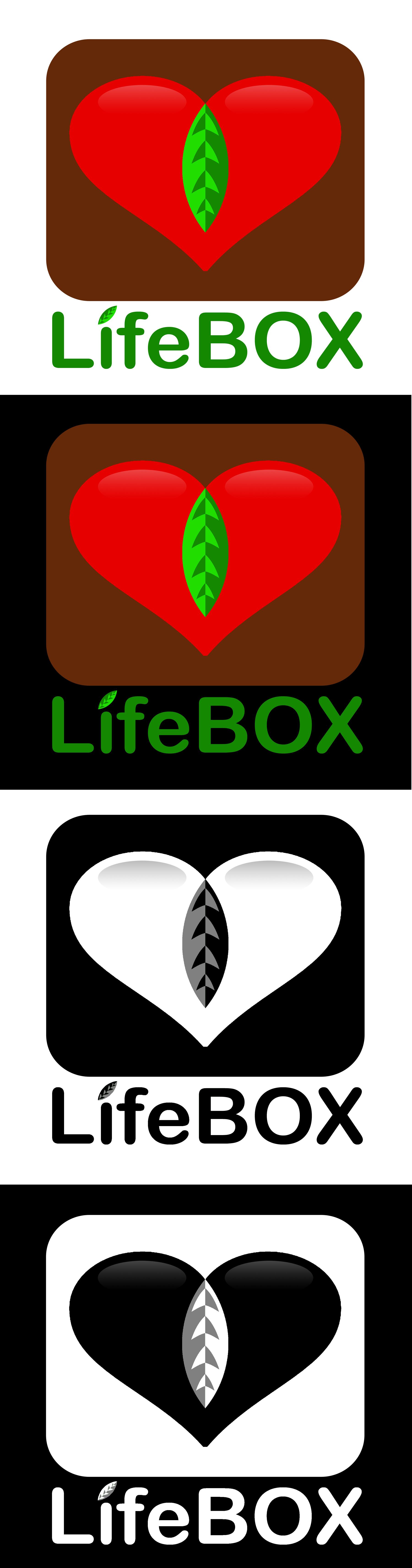 Разработка Логотипа. Победитель получит расширеный заказ  фото f_8035c2cd2212a072.jpg