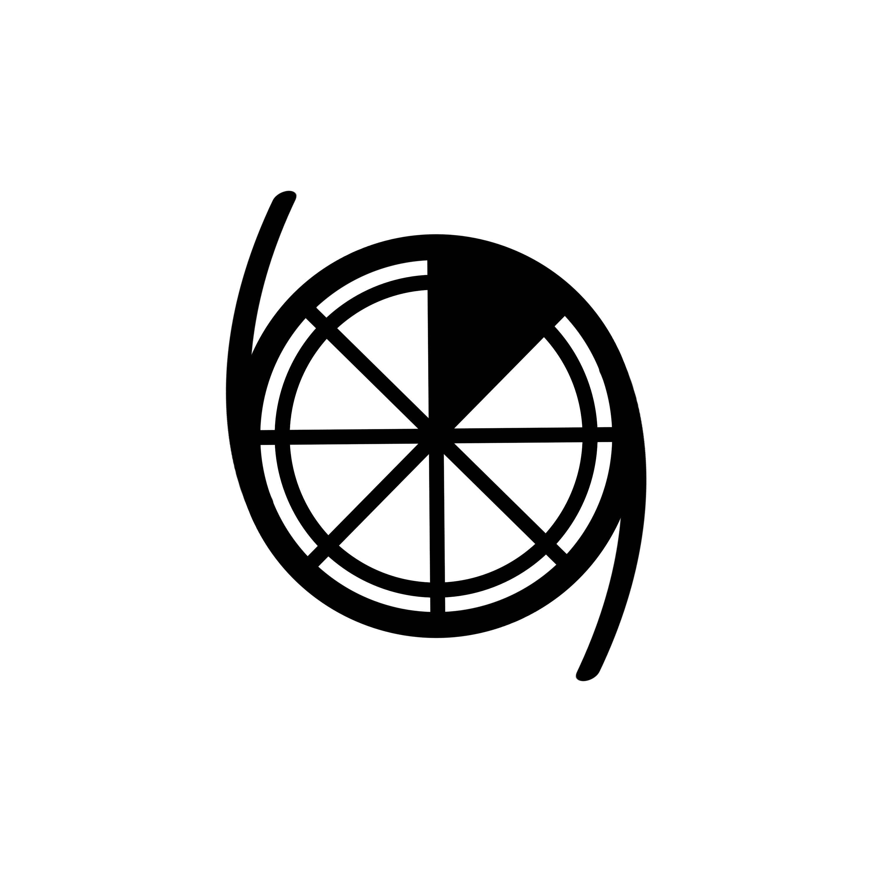 Разыскивается дизайнер для разработки лого службы доставки фото f_8655c37c16b4eed3.jpg