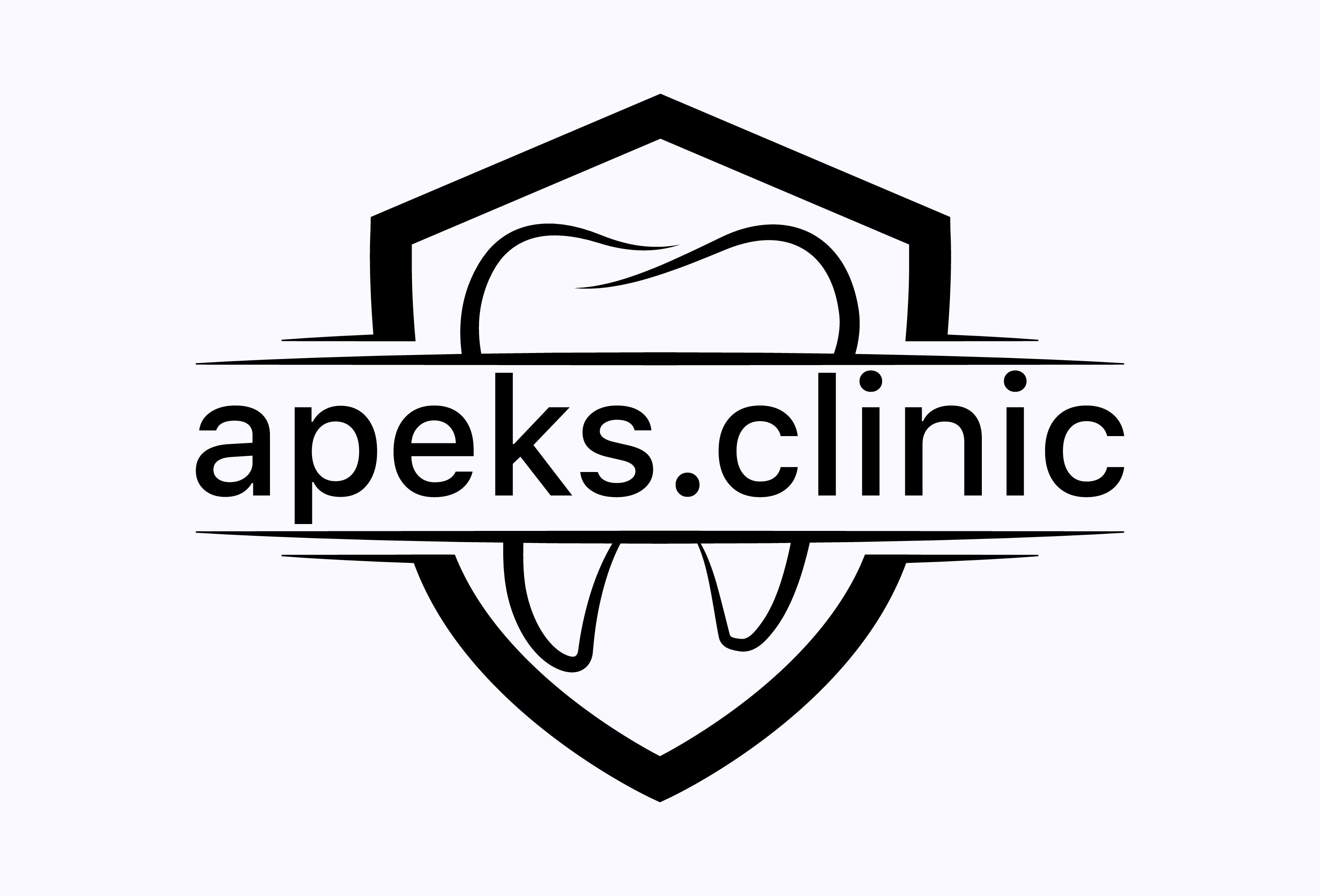Логотип для стоматологии фото f_8925c8ac3197200f.jpg