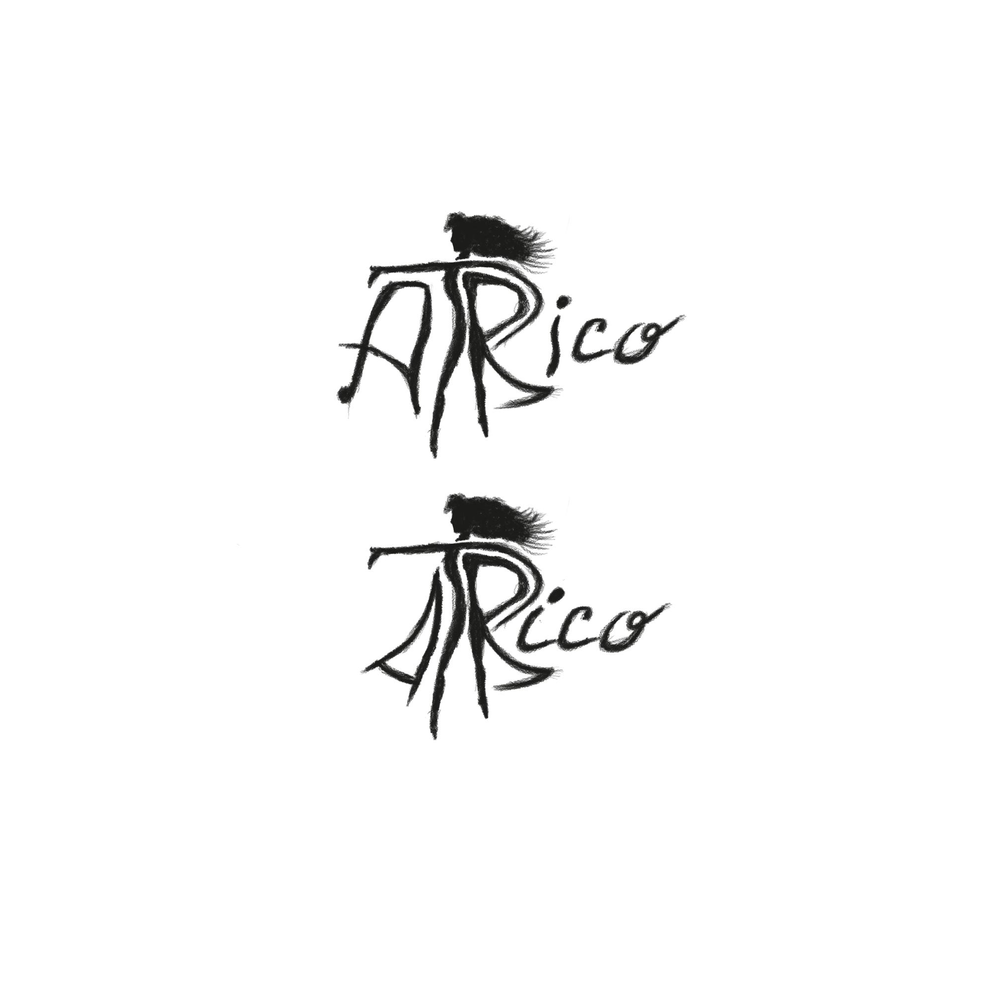 Логотип для брендовой пряжи и трикотажной одежды фото f_9426000088f5ff92.jpg