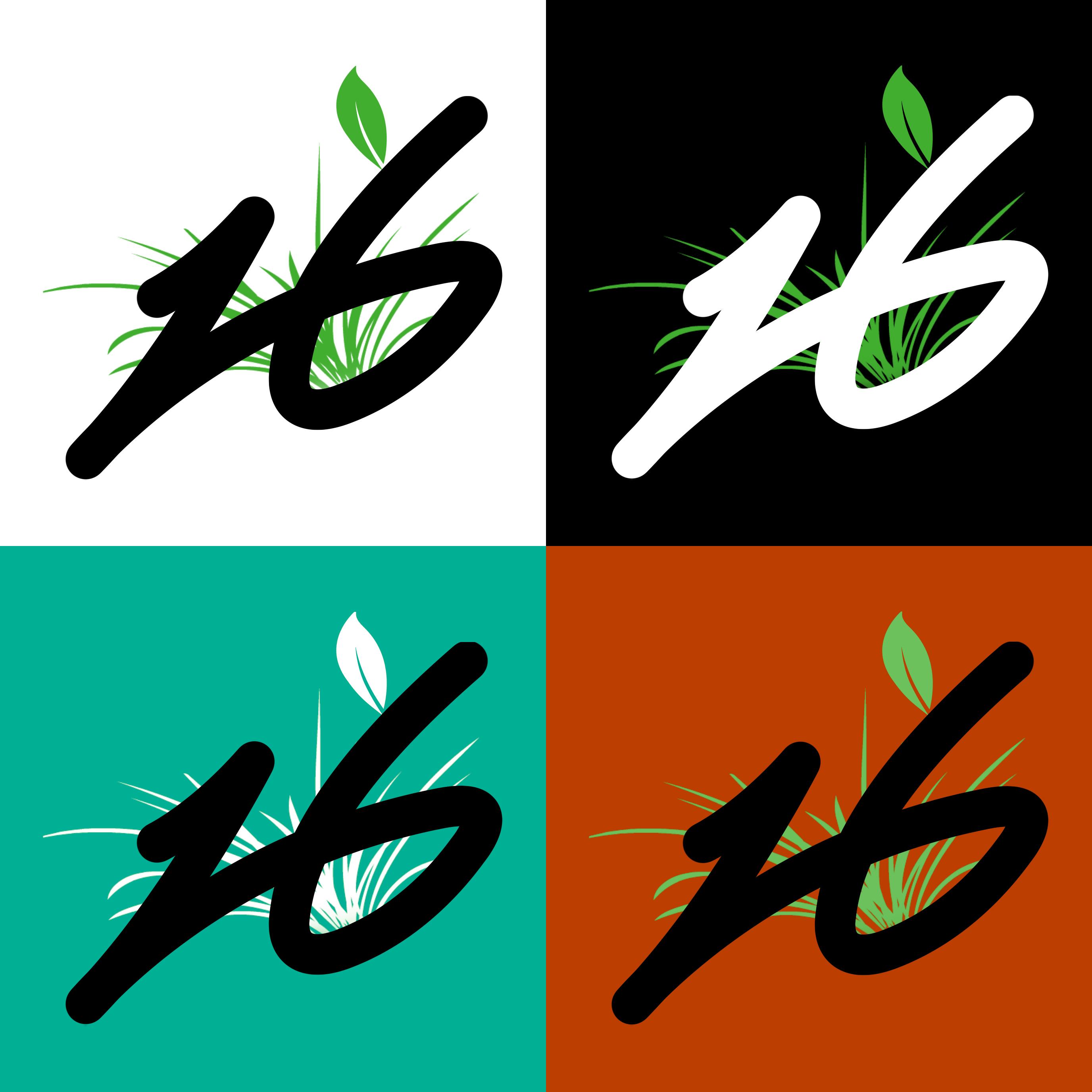Разработка Логотипа. Победитель получит расширеный заказ  фото f_9465c3645cc9363f.jpg