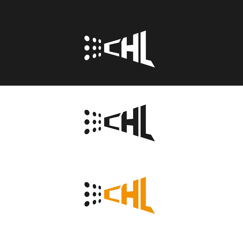 разработка логотипа для производителя фар фото f_9505f5d15bea3f94.jpg