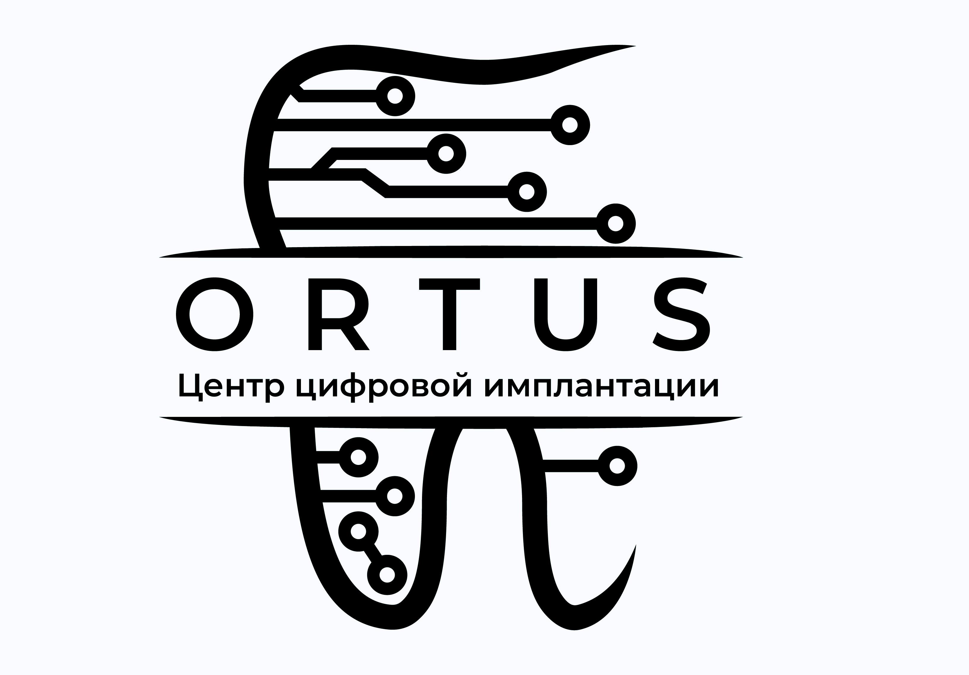Ребрендинг логотипа для Стоматологии фото f_965600335708d740.jpg