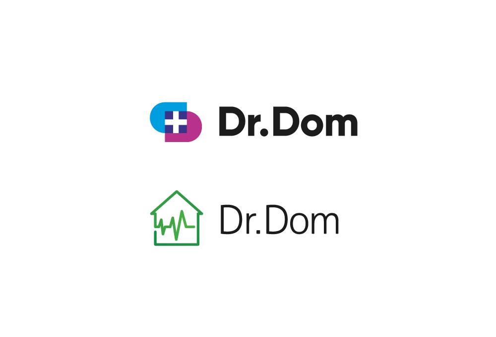 Разработать логотип для сети магазинов бытовой химии и товаров для уборки фото f_98860020786e24a5.jpg