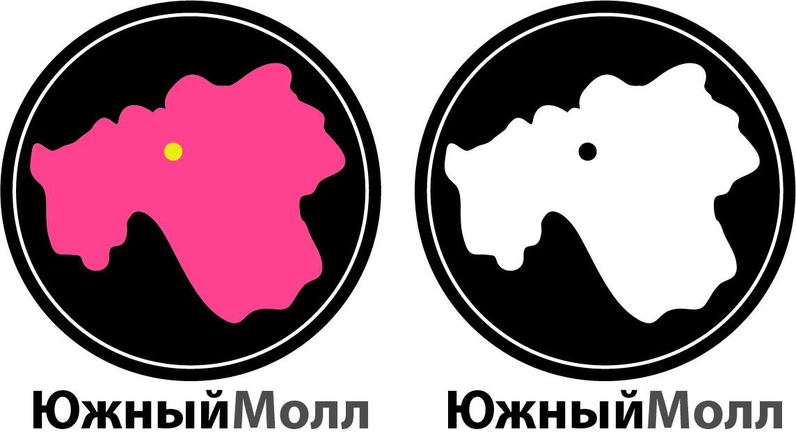 Разработка логотипа фото f_4db0a1aeb6daf.jpg
