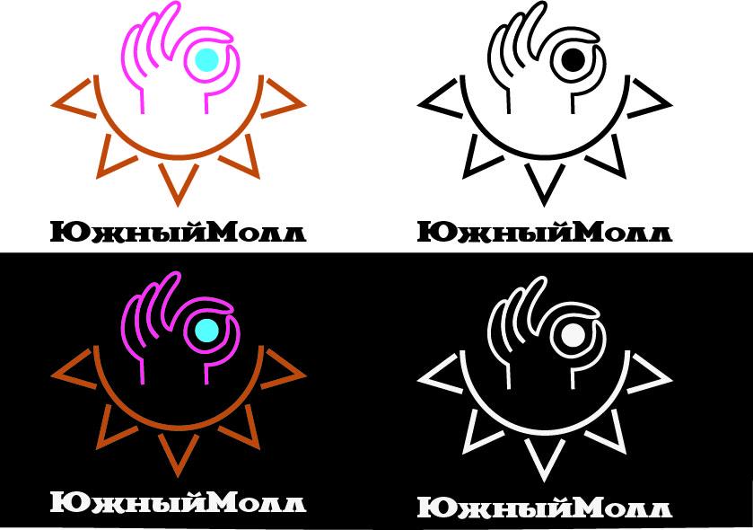 Разработка логотипа фото f_4db0c480c2a25.jpg