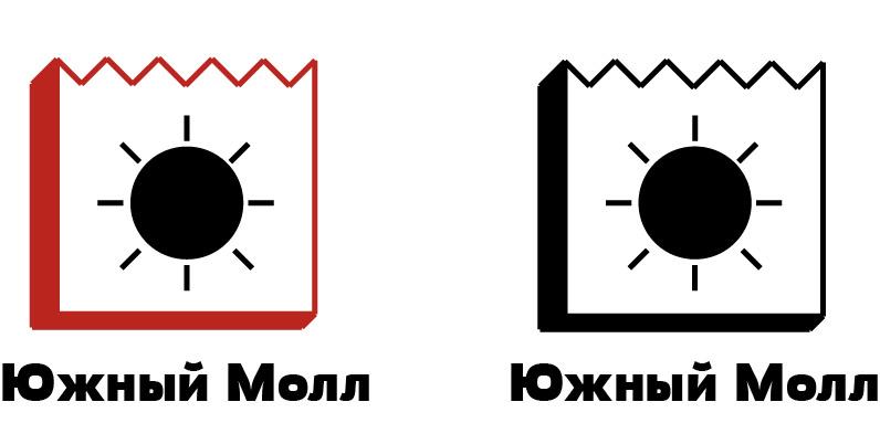 Разработка логотипа фото f_4db1863505774.jpg