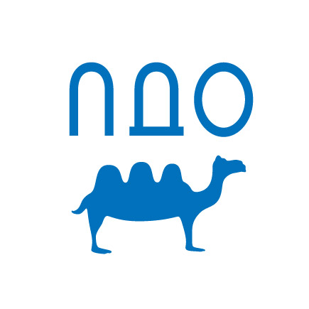 Логотип для интернет-портала фото f_6705a5b8ab596cad.jpg