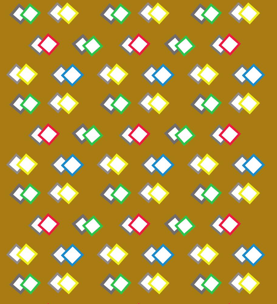 нарисовать дизайн ткани ( верхней детской одежды) фото f_1295ca324e577063.jpg