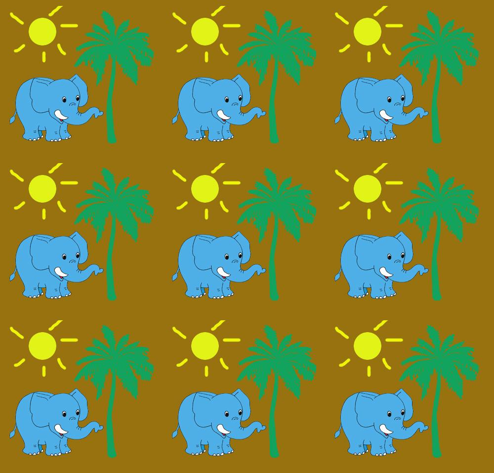 нарисовать дизайн ткани ( верхней детской одежды) фото f_7685ca32491e47eb.jpg