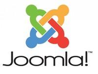 Работы на joomla