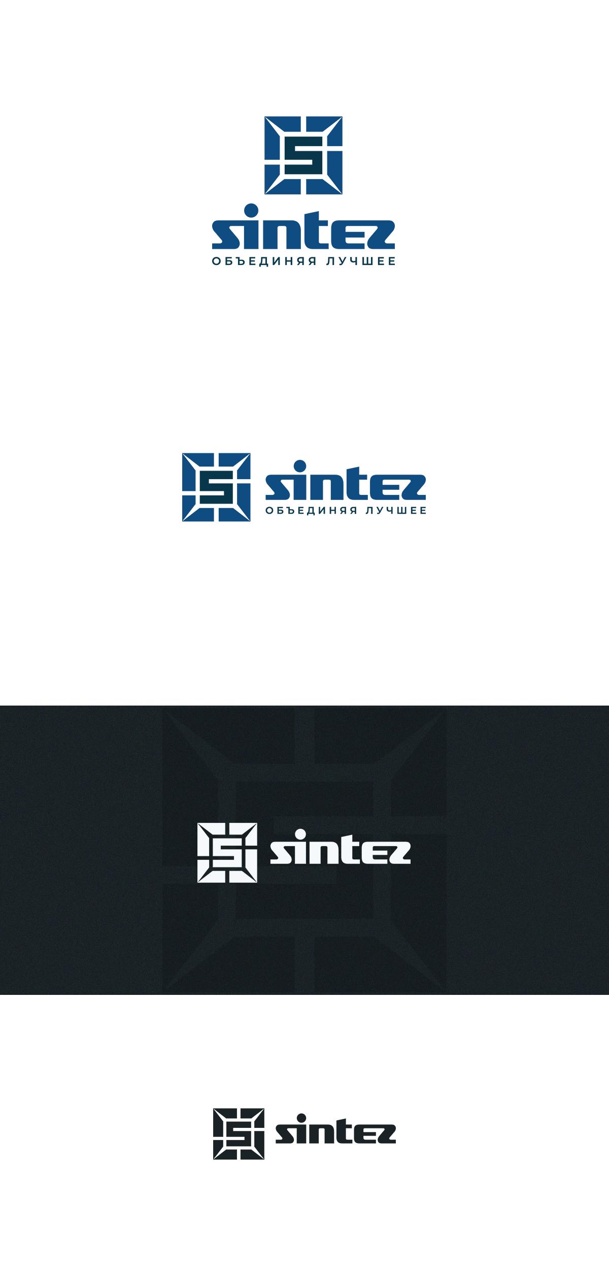 Разрабтка логотипа компании и фирменного шрифта фото f_2355f63b0a170163.png