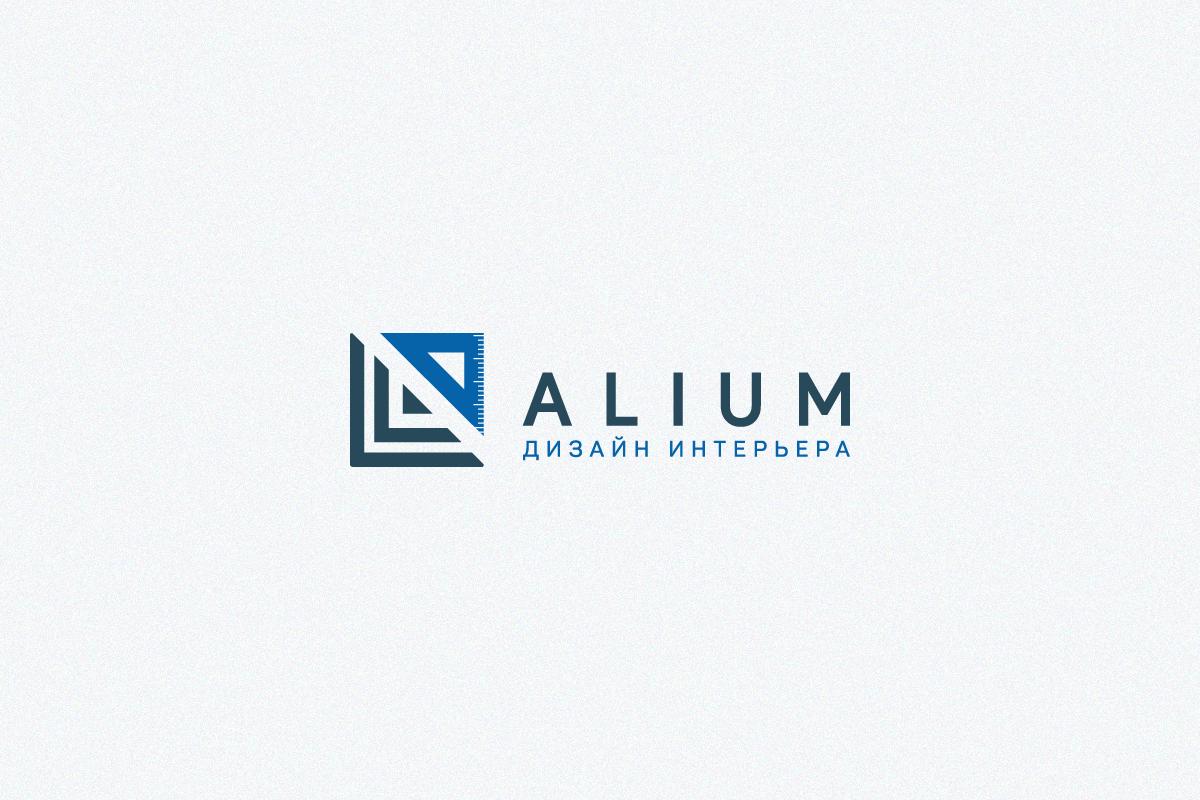 Логотип для дизайн студии фото f_24059e9eb1cd65e5.png