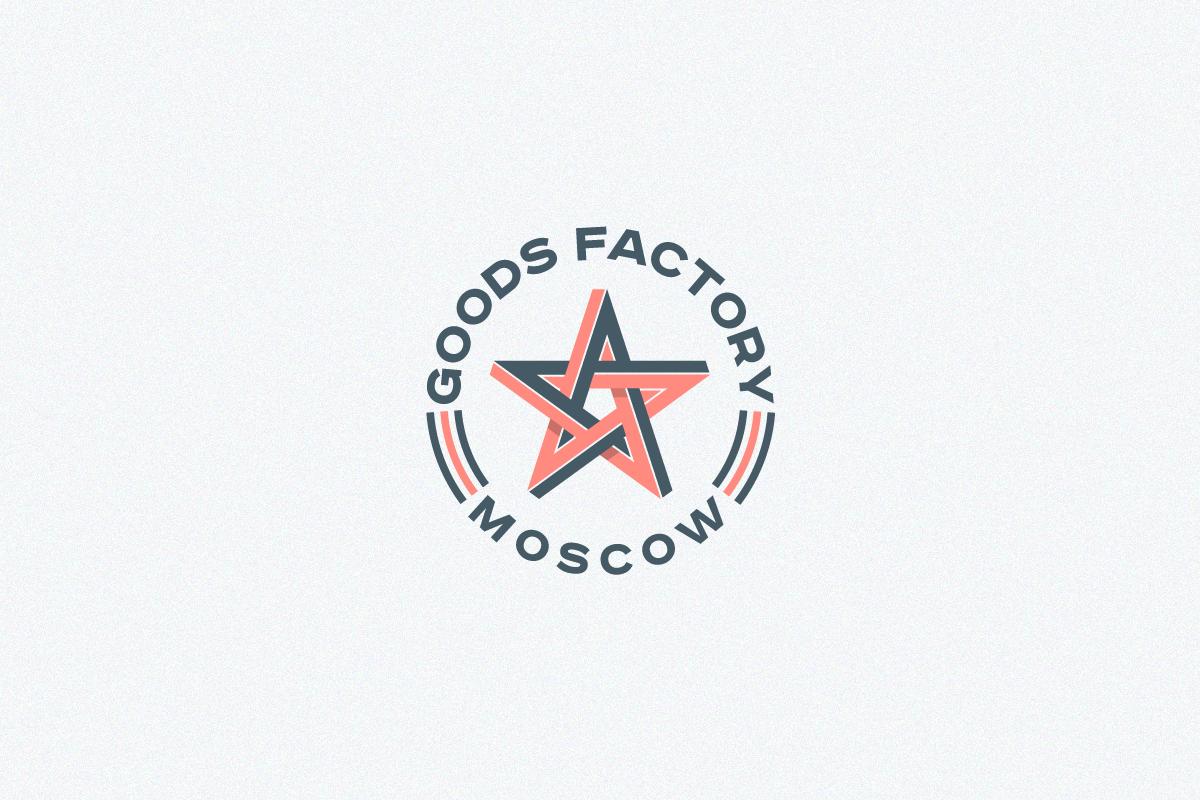 Разработка логотипа компании фото f_323596bcb2ddd474.png