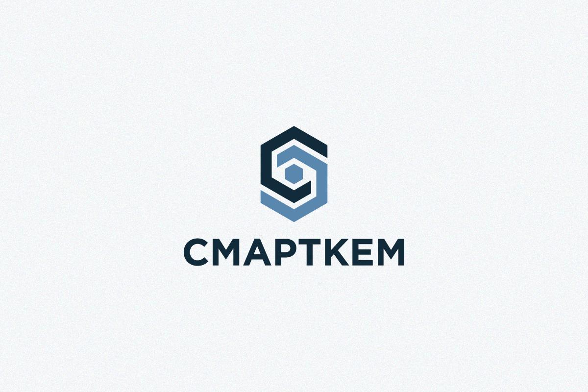 Логотип для компании фото f_3775a8f1f0ed8146.png