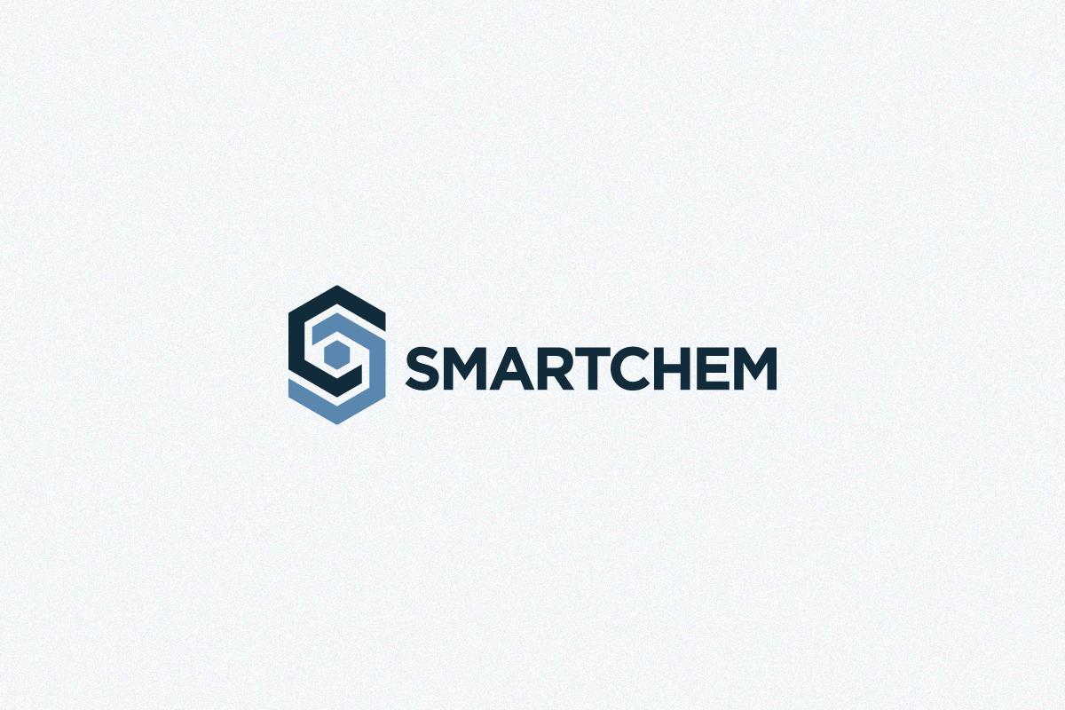 Логотип для компании фото f_3985a8f1eee40696.png