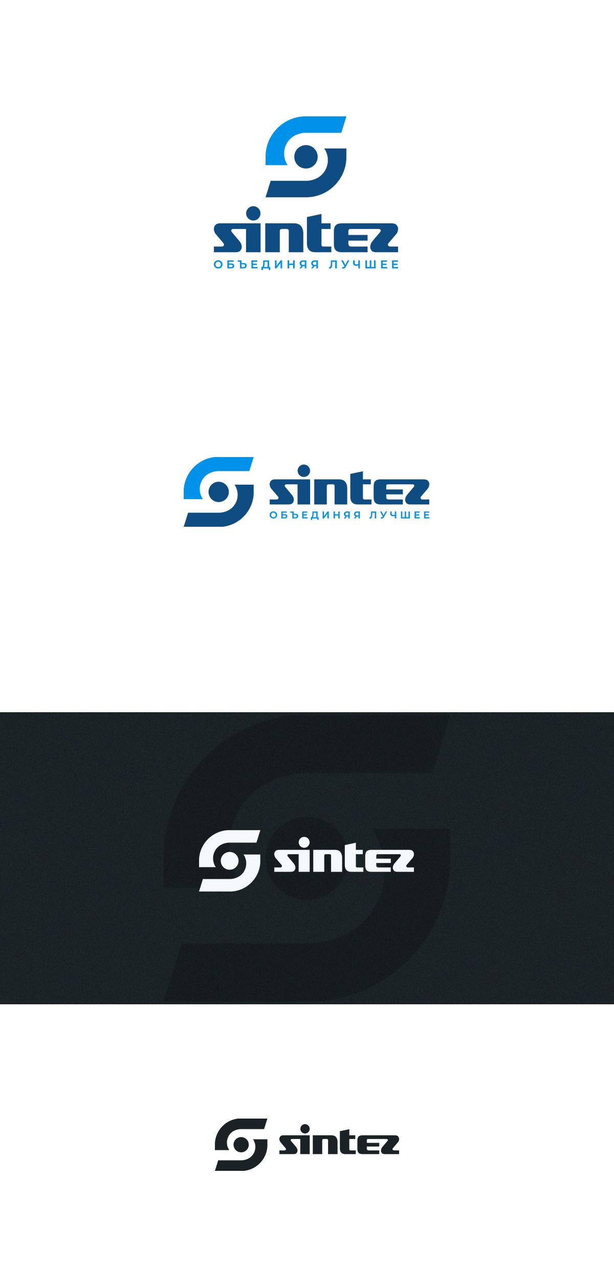 Разрабтка логотипа компании и фирменного шрифта фото f_4255f63b0ad9f42a.png
