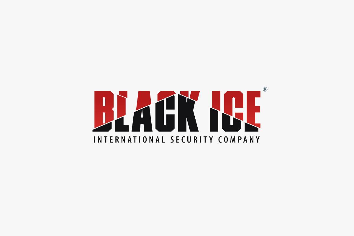 "Логотип + Фирменный стиль для компании ""BLACK ICE"" фото f_4645716426ba9718.png"