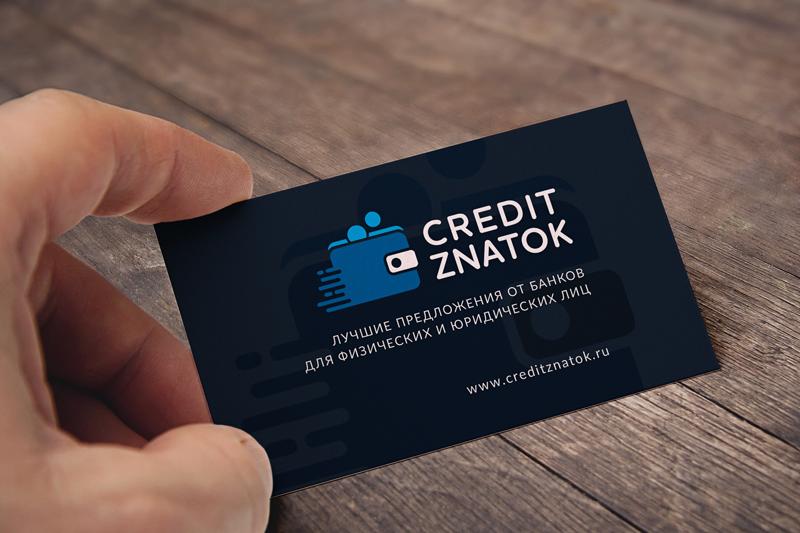 creditznatok.ru - логотип фото f_528589c52864f1b9.png
