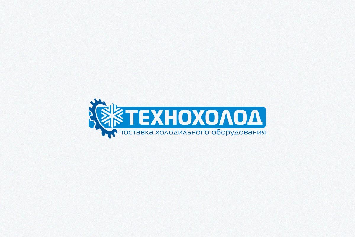 Логотип фото f_5575874a40960bfd.png