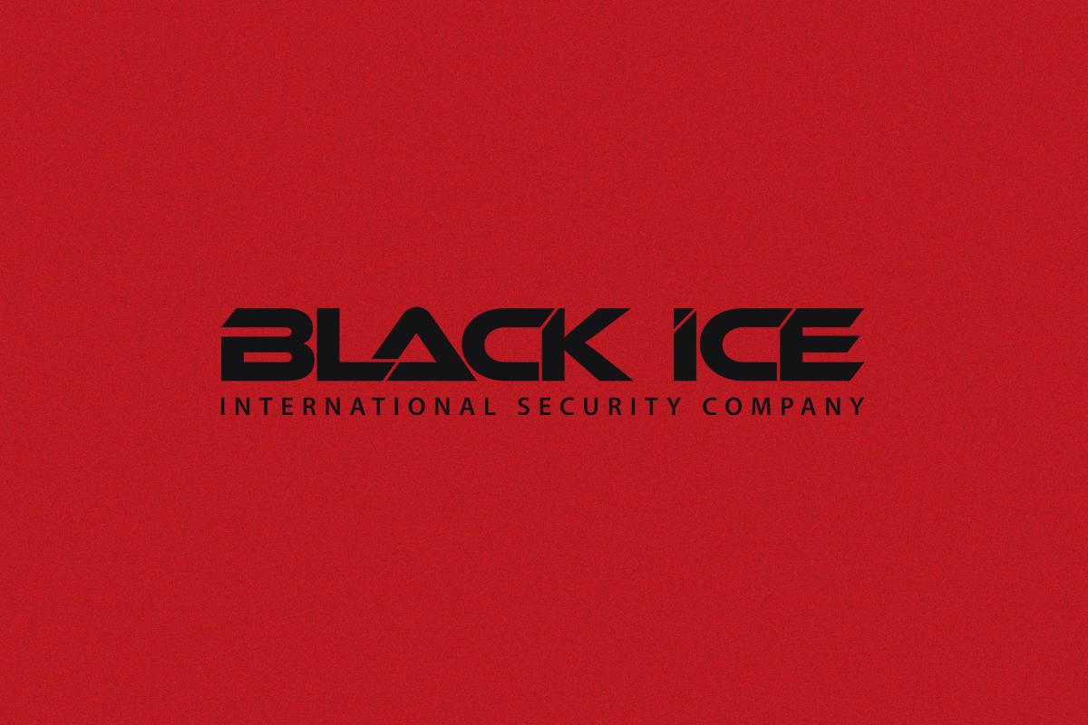 "Логотип + Фирменный стиль для компании ""BLACK ICE"" фото f_5625716587f8d948.png"