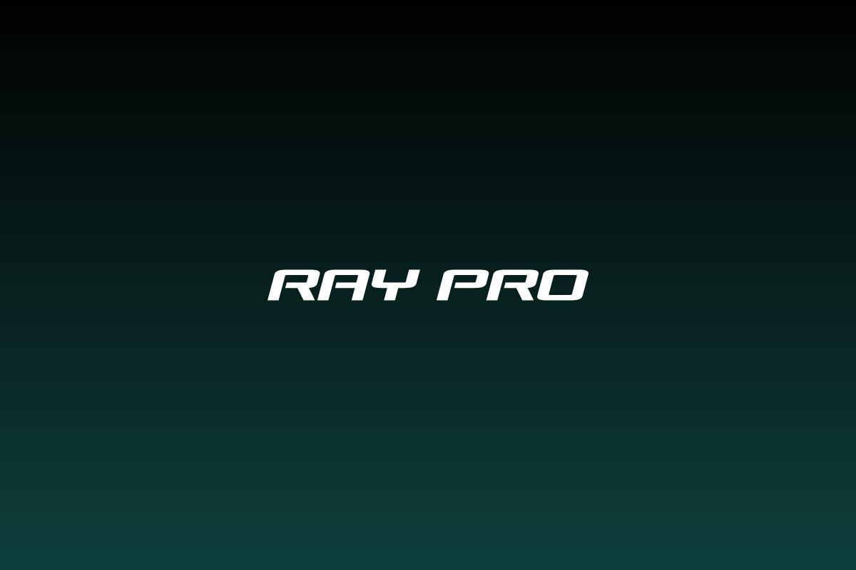 Разработка логотипа (продукт - светодиодная лента) фото f_7455bc3085317ff7.png