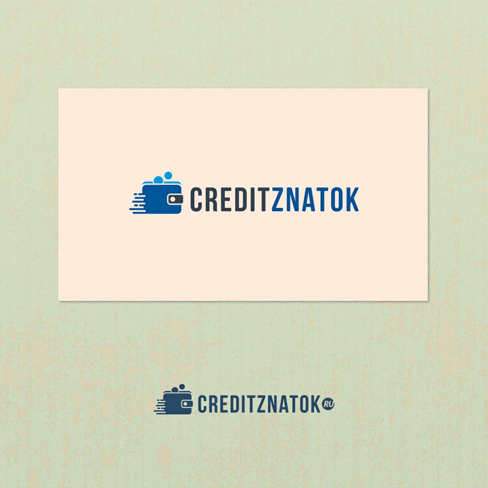 creditznatok.ru - логотип фото f_754589c52901d98e.png