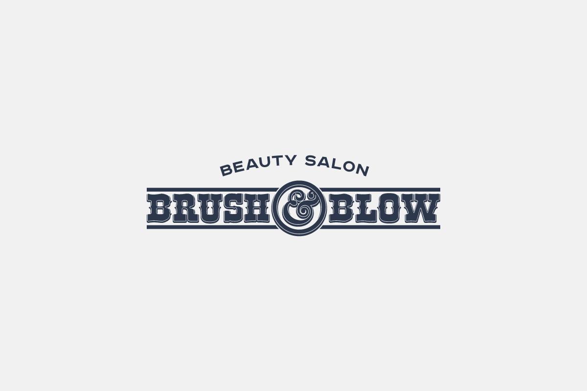создание логотипа и фирменного стиля фото f_836563f87e793214.png