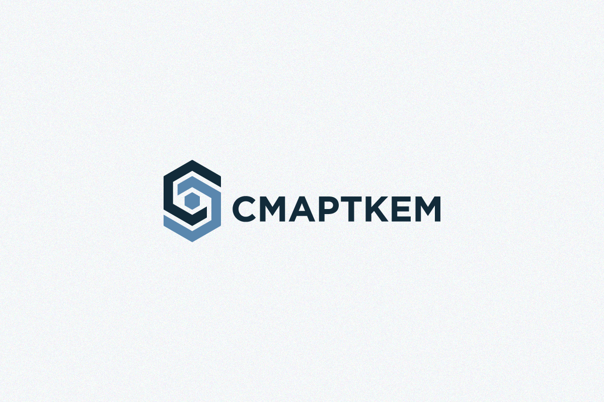 Логотип для компании фото f_8535a8f1efdf3cfb.png