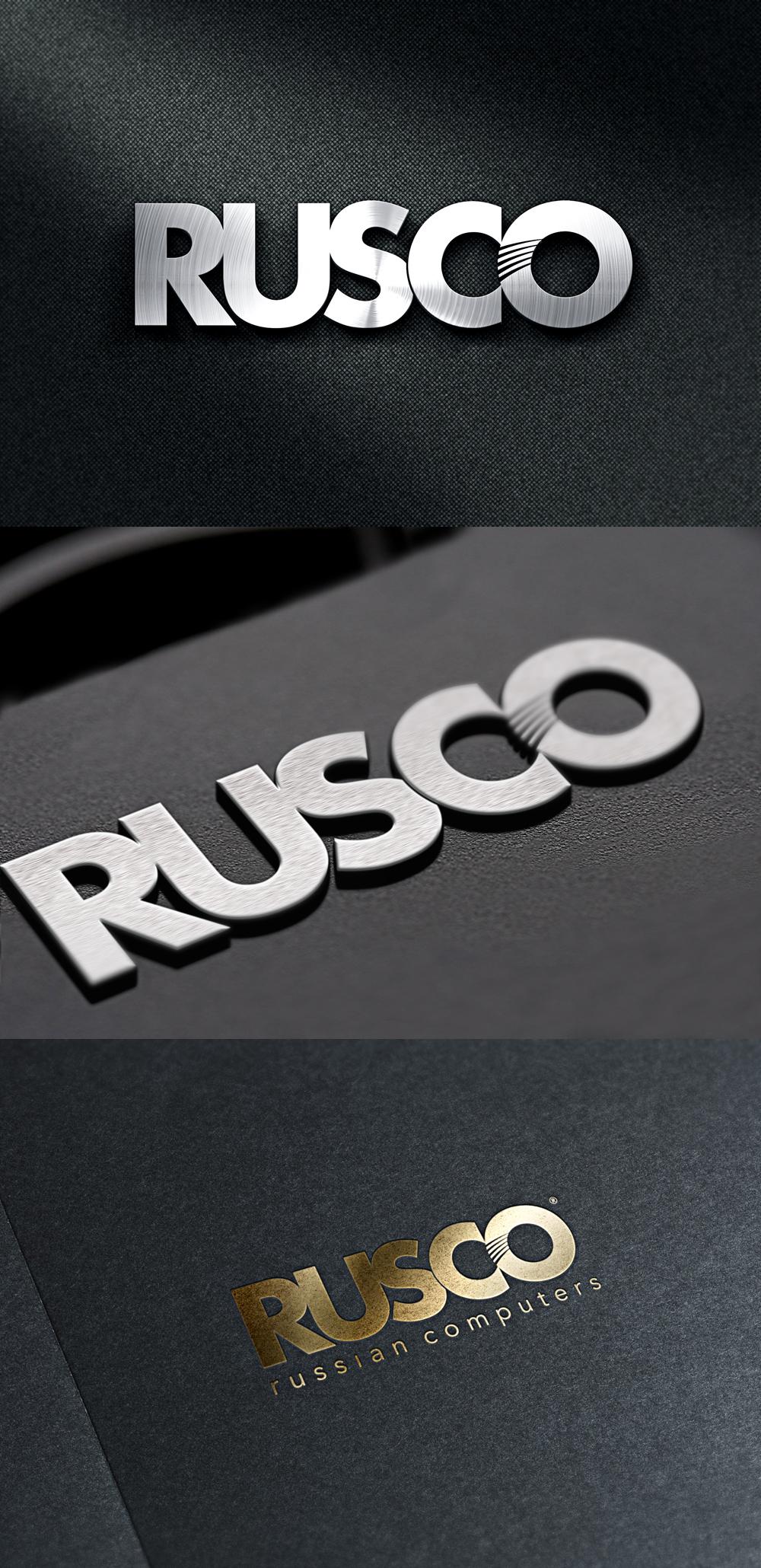 RUSCO фото f_8575480c78fe823d.jpg