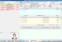 Конструктор смет и коммерческих предложений(КП), со встроенным редактором отчетов fastreport