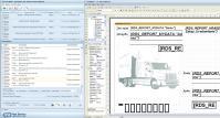 Post Scriptum программа для быстрой печати конвертов, описи, уведомлений (заказное), реестра писем