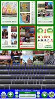 Бизнес на печати фоток - Печать фото по логину и хештегу из фотобанков для тачскрина 1080х1920 цена в розницу от 10000 р