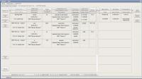 Бизнес - 2011 - управленческий учет