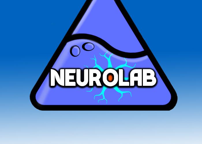 Логотип для лаборатории исследования эмоционального отклика  фото f_278600052505c6d0.png