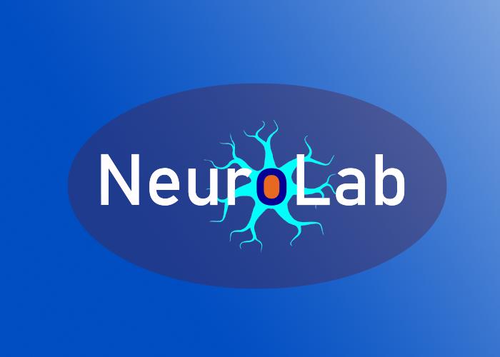 Логотип для лаборатории исследования эмоционального отклика  фото f_4066000525642d8a.png