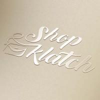 Shop Klatch