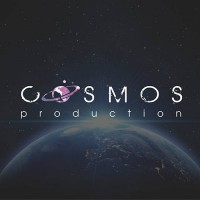 Cosmos production