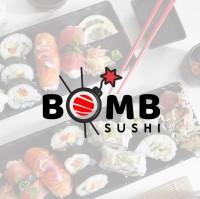 BOMB SUSHI