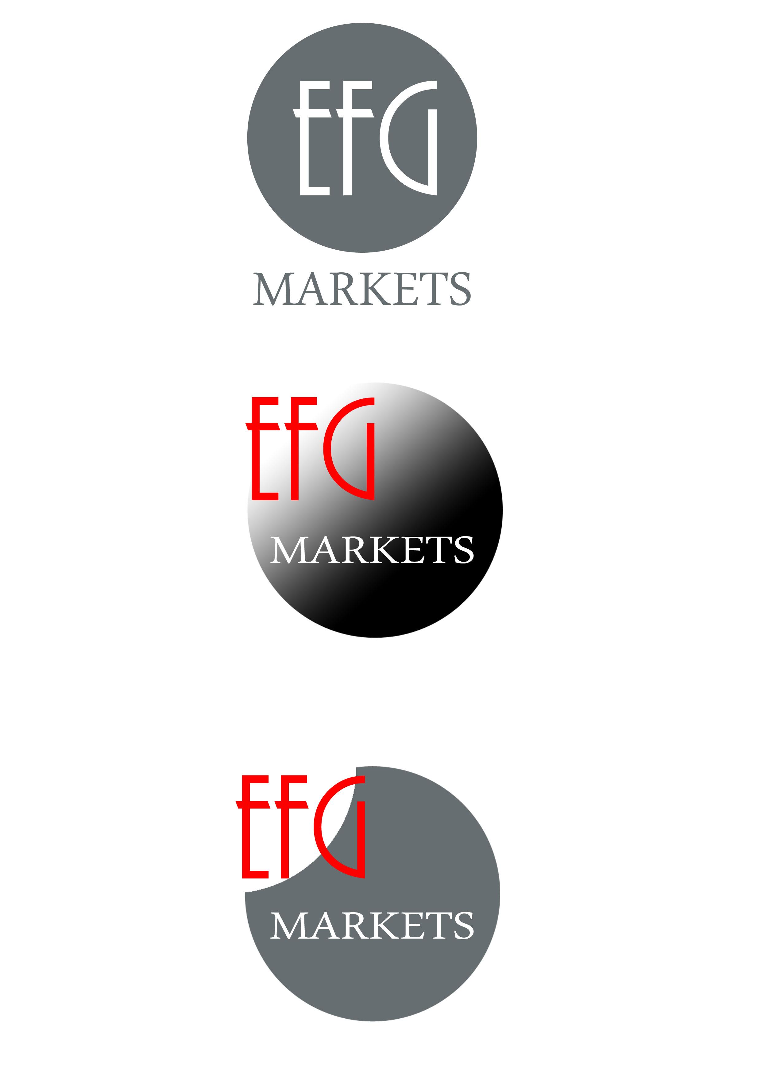 Разработка логотипа Forex компании фото f_5038e9312d5dc.jpg