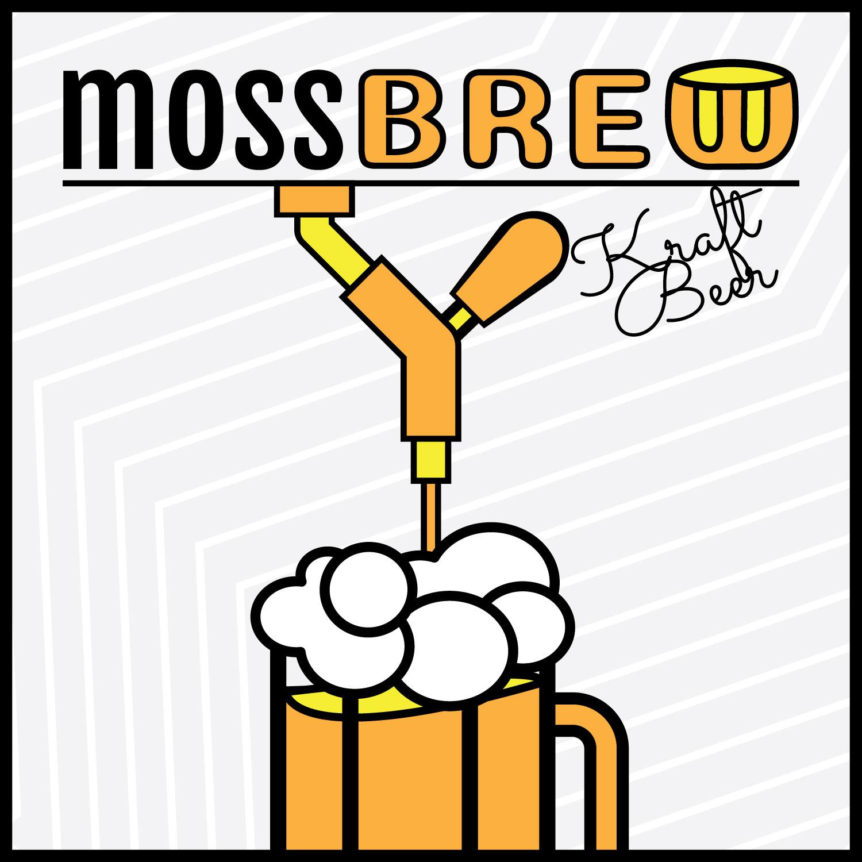 Логотип для пивоварни фото f_0075986181766fbf.jpg