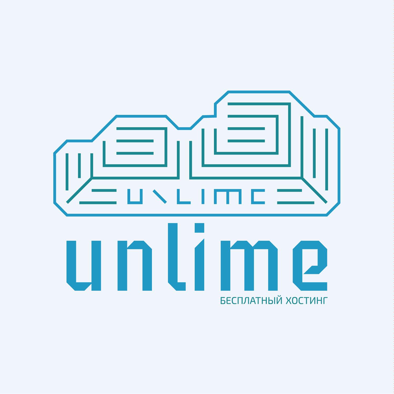 Разработка логотипа и фирменного стиля фото f_748594656eccb5af.jpg