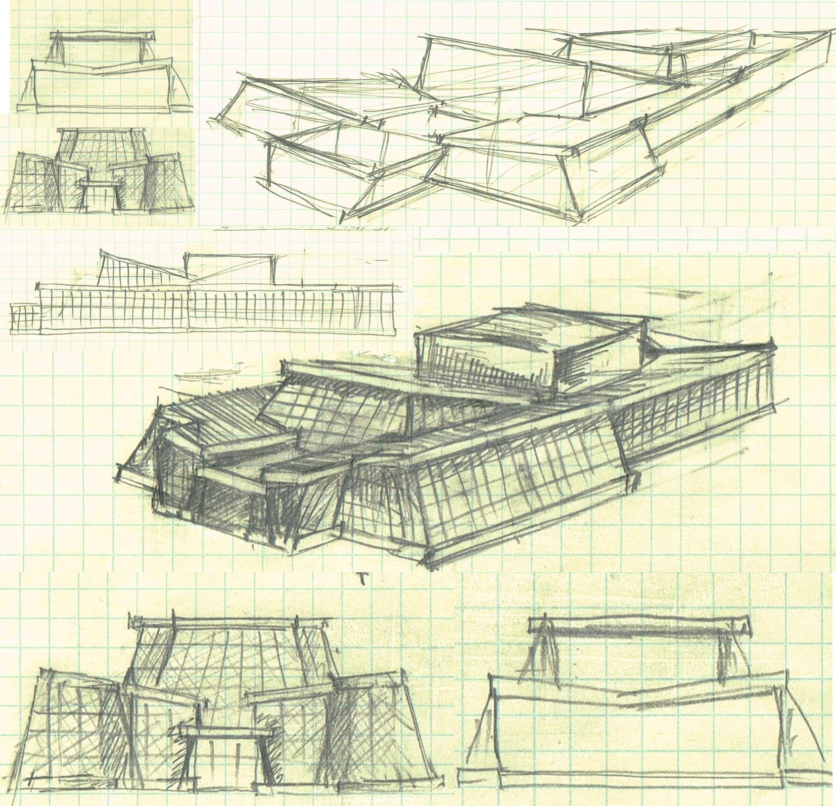Разработка архитектурной концепции театра оперы и балета фото f_82652f4cb30b135c.jpg
