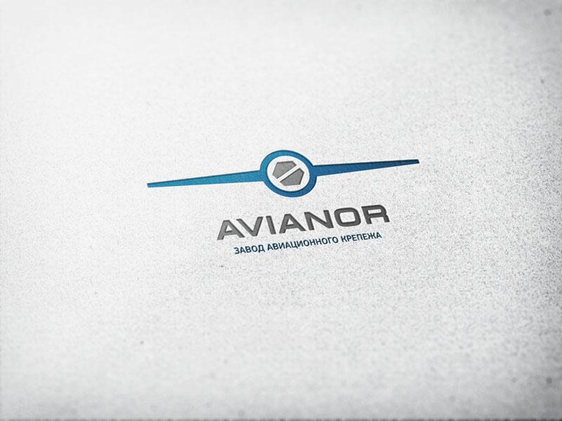 Нужен логотип и фирменный стиль для завода фото f_035528cf2ce67597.jpg
